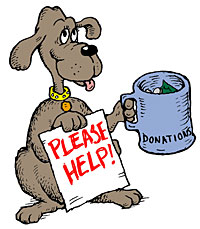 animal-shelter-donations-clipart-1